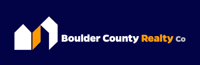 Boulder County Realty