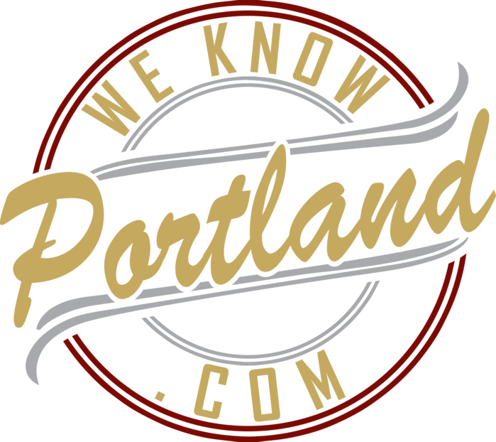 We Know Portland Real Estate Team