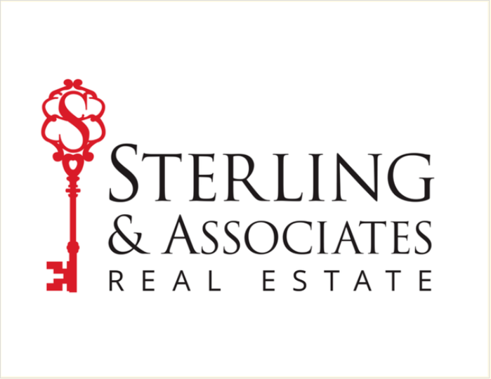 Sterling and Associates Real Estate