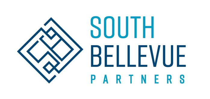 South Bellevue Partners