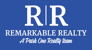 Remarkable Realty - A Park One Realty Team