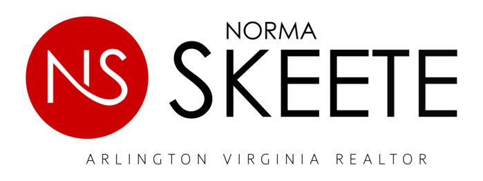 NORMA SKEETE