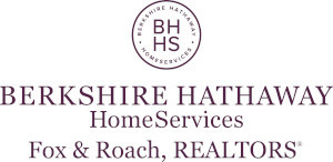 The John Wuertz Team at BHHS Fox & Roach Realtors