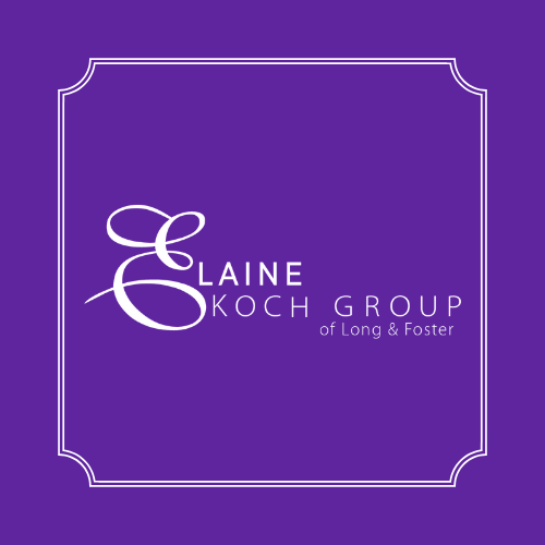Elaine Koch Group