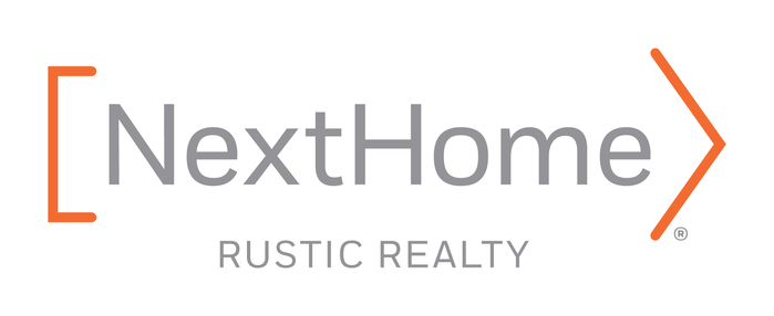 NextHome Rustic Realty