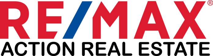 RE/MAX Action Real Estate