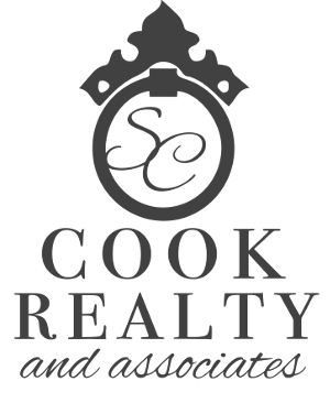 Cook Realty and Associates