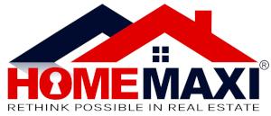 Home Maxi LLC