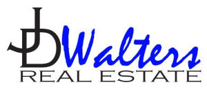 Jd Walters Real Estate