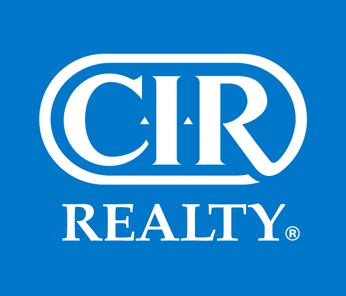 Resolve Realty Group