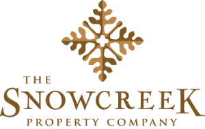 The Snowcreek Property Company