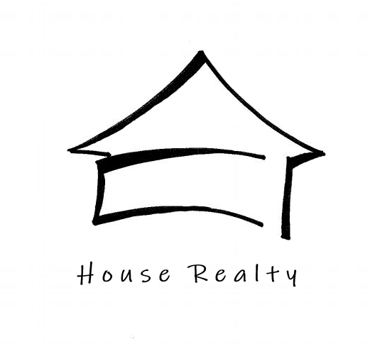 HOUSE REALTY, LLC