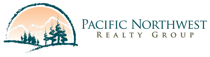 Pacific Northwest Realty Group