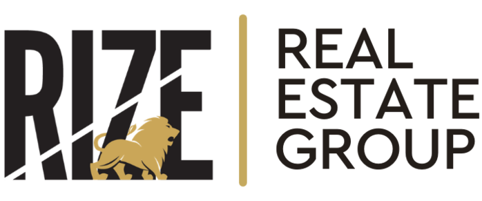 Rize Real Estate Group