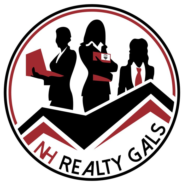 NH Realty Gals