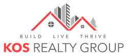 KOS REALTY GROUP
