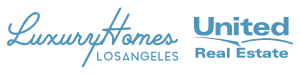 Luxury Homes Los Angeles
