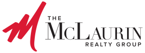 The McLaurin Realty Group