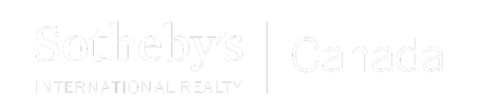 Tony Cikes Personal Real Estate Corporation