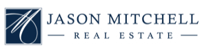 Crystal Miller Group - Las Vegas Real Estate