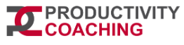 Productivity Coaching LLC