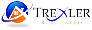Terry Trexler