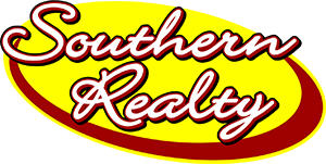 Southern Realty