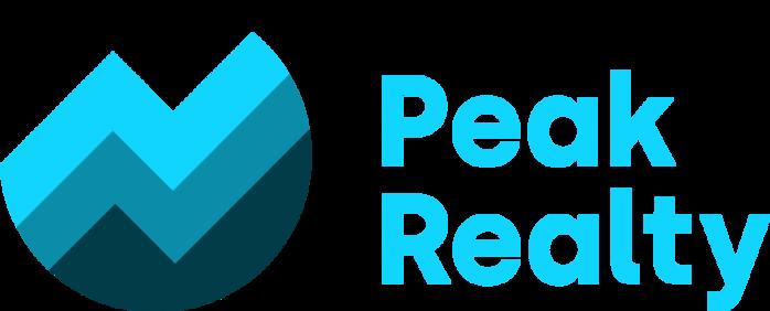 Peak Realty