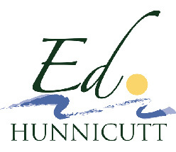 The Ed Hunnicutt Team
