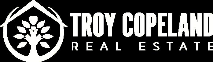 Troy Copeland