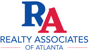Realty Associates of Atlanta LLC