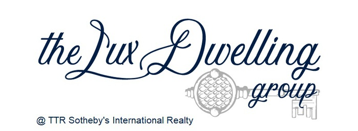 The Lux Dwelling Group