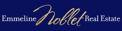 Emmeline Noblet Real Estate