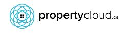 propertycloud.ca