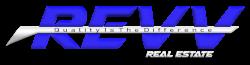 REVV Real Estate Group