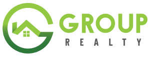 Group Realty