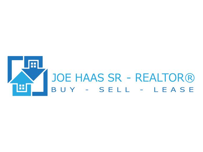 Joe Haas Sr, Realtor