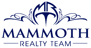 Mammoth Realty Team
