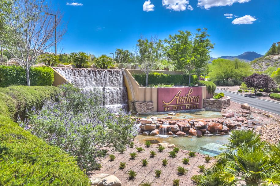 1558_1290_neighborhood_31-anthem-waterfalls-signmls-20210120012740.jpg