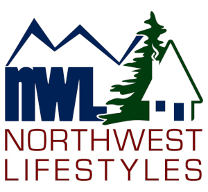 Northwest Lifestyles