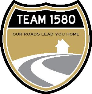 Team 1580