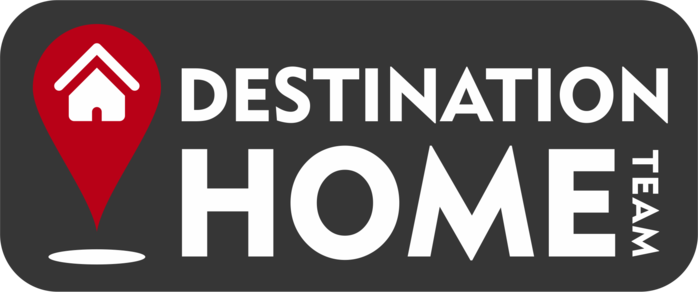 Destination Home Team