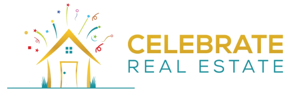 Celebrate Real Estate