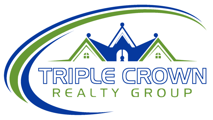 Triple Crown Realty Group