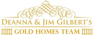 Gold Homes Team