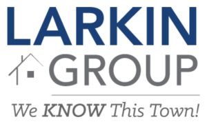 The Larkin Group