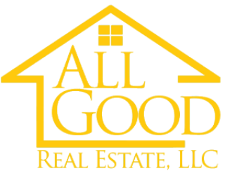 All Good Real Estate LLC
