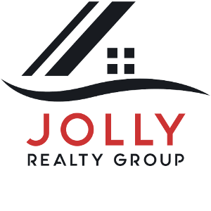 Jolly Realty Group
