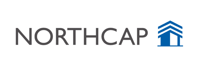 Northcap