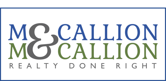 McCallion & McCallion Realty